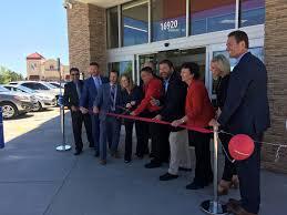 Cvs Summer Internship Cvs Pharmacy Opens First Location In Denver Metro Area 5280