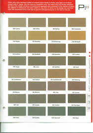 Taupe Color Chart How Many Colors Of Taupe By Ben Moore Benjamin Moore