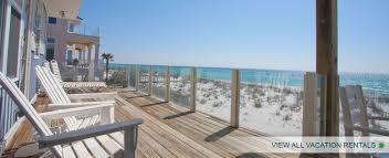 beachfront condos in pensacola fl. Exellent Pensacola Beach Al Home Weddings By Lydia In Beachfront Condos Pensacola Fl C