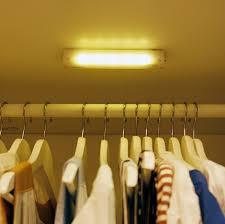 closet lighting ideas. 28 Cabinet Lights 30 Ideas How How. Closets By Design Closet Lighting M