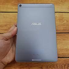 Máy tính bảng ASUS Zenpad Z8S 2017 3GB Màn hình 2K Vỏ nhôm nguyên khối.,  Giá tháng 5/2021