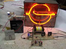 a 12 volt switching power supply Neon Sign Transformer Wiring Diagram running a neon sign neon transformer wiring diagram