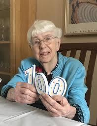 Dorothy Barton | Obituaries | qctimes.com