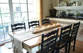country style dining room furniture. Country Style Dining Room Table French Furniture