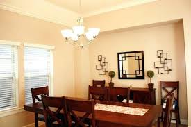 dining room mirrors modern chairs lights country light fixtures pendant lighting for kitchen french