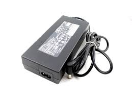 sony tv power cord replacement. genuine sony tv ac adapter 19.5v sony tv power cord replacement