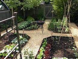garden edging metal landscape edging yard garden bed edging