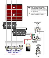 active pickup wiring solidfonts emg 81 85 pickups wiring diagram nilza net