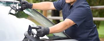 factory auto glass jacksonville florida windshield replacement