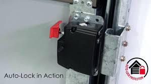 Ideal Garage Door Lock Doors Locks Security Home Depot T Handles And