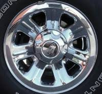 Ford Ranger Lug Pattern Magnificent The Ranger Station Wheel Guide Everything You Need To Know