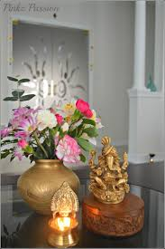 Small Picture 79 best Home images on Pinterest Ethnic decor Puja room and