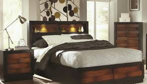 king wooden leather full frame headboard target twin tufted double ana and upholstered clearance queen wood