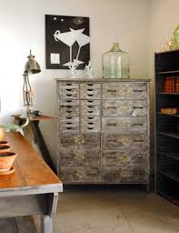 contemporary industrial furniture antique and contemporary industrial furniture country trader greytown wairarapa buy industrial furniture