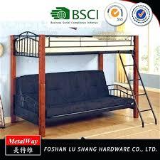 sofa bunk bed ikea. Brilliant Ikea Sofa Bunk Bed Ikea Convertible Folding    With Sofa Bunk Bed Ikea