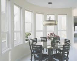 lighting over dining room table. Modern Light Fixtures Dining Room Inspirational Chandelier Kitchen Intended For Lighting Over Table .