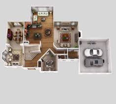 new home floor plans. antique plan new homes floor plans home