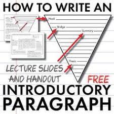 narrative stories essay prompts