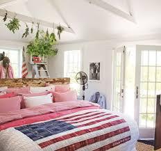 Bedroom: Fresh Bedroom Design For Spring 2013 - Floor Lamps