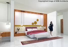 Modern Bedroom Interior Trendy Modern Red Bedroom Interiors By Bedroom Interiors On With