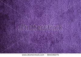 purple carpet texture. Purple Carpet Texture U