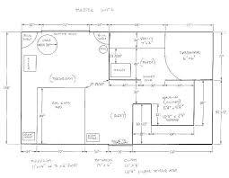 average master bathroom size sq ft bath average size of large master average master bedroom size master bedroom dimensions