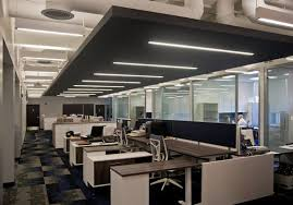 industrial office. Plain Industrial For Industrial Office