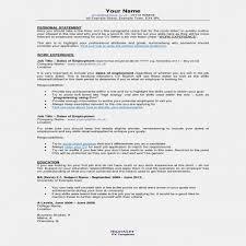 Medical Resume Templates New Cover Letter Samples Monster Template