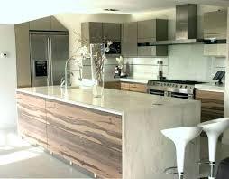 modern kitchen island with seating. Modern Kitchen Island With Seating  Rolling For . S