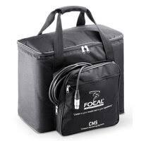 «<b>Кабель</b>/<b>аксессуар для студийного</b> оборудования Focal SAC de ...