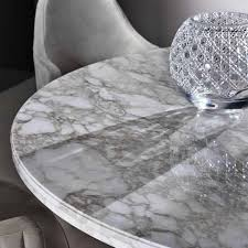 marble top circle dining table. marble top circle dining table k