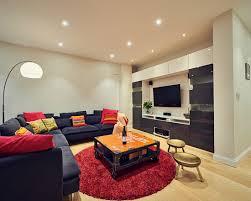 living room furniture tv corner. living room furniture tv corner units houzz e