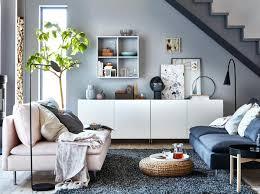Wohnzimmer Mit Ypperlig Ikea Hay Soriwritesde Interior Blog Hemnes
