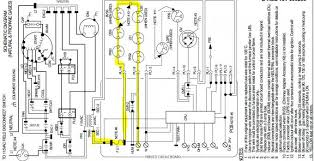 carrier wiring diagrams furnaces wiring diagram old carrier wiring diagrams for gas packs home