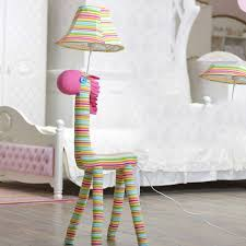 cool floor lamps kids rooms. Contemporary Floor Kids Room Lamps Best Of Floor For Nursery Lamp World Bedroom Lights Wall Boys  Unique Wallpaper Blue Shade Childrens Bedside Light Baby Cheap Funky Pink  With Cool Rooms E