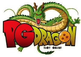 PG Slot เล่นสล็อตออนไลน์ เล่นบนมือถือ สมัครpgslot รับโบนัส 100%