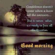 Awesome Good Morning Quotes Best of Awesome Good Morning Quotes And Sayings To Give A New Start To Your