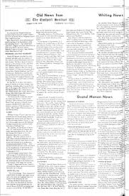 Quoddy Tides September 12, 1969: Page 6