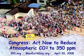 Resultado de imagem para act now 350 org