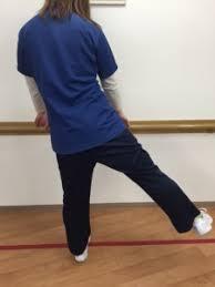 「股関節外転」の画像検索結果