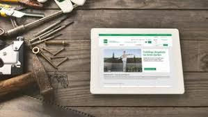 online baustoffhandel österreich