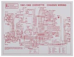 1966 corvette wiring diagram 1966 image wiring diagram 1966 corvette wiring diagram the wiring on 1966 corvette wiring diagram
