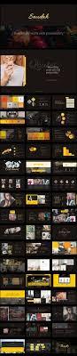 103 Best Creative Presentation Ideas Images Cv Template
