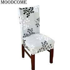 roll back dining room chair covers dining chair covers stretch dining chair cover fashion spandex chairs