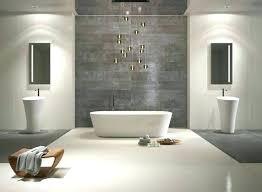 Image Plain Simple White Grey Bathroom Wonderful Elegant Grey Bathroom Ideas Dtechsolutionsinfo White Grey Bathroom Small Bathroom Remodel Grey Purple And Grey