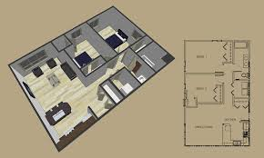 2 Bedroom Apartment Floor Plans U0026 Pricing U2013 The Legends At Lake Apartments Floor Plans 2 Bedrooms