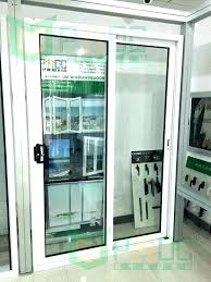accordion patio doors folding patio door home depot accordion patio doors accordion patio doors cost accordion exterior