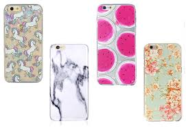 goedkope iphone 6 case