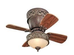 rustic hugger ceiling fans. Brilliant Fans Modern Hugger Ceiling Fans Rustic  With Lights On E