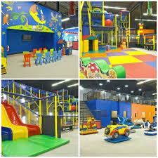 indoor activities for kids. Kokos-indoor-playground-vancouver Indoor Activities For Kids
